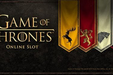 game-of-thrones-slot